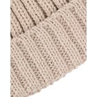 Peregrine Made In England Ribbed Women's Beanie