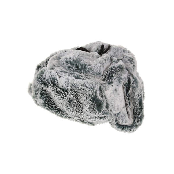 Nobis Mila Faux Fur Hat