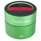Meias Calvin Klein 3 Pack Maddox Giftbox