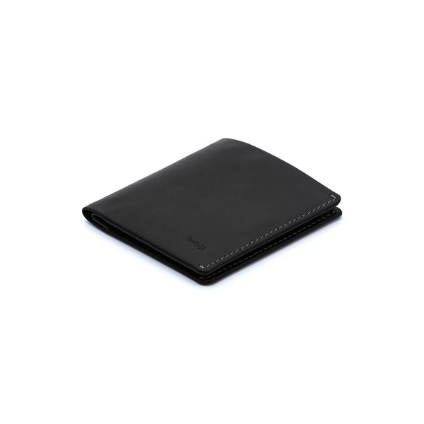 Bellroy Note Sleeve RFID Menn Lommebok