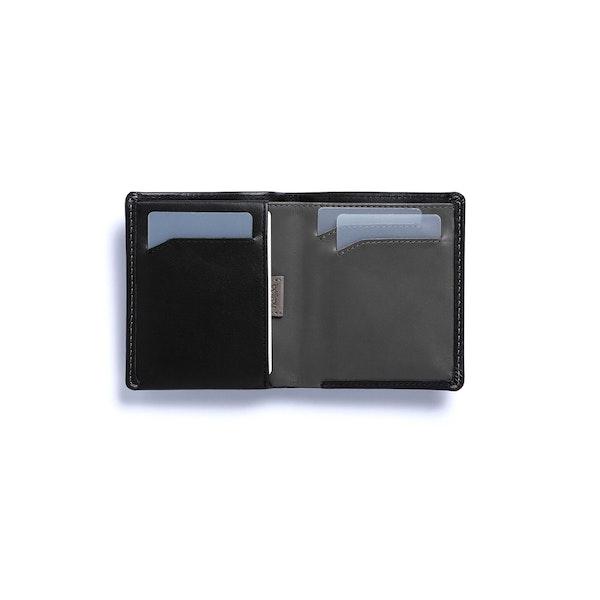 Bellroy Note Sleeve RFID Men's Wallet