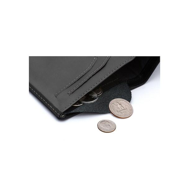 Bellroy Note Sleeve RFID Mens ウォレット