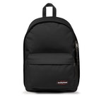 Eastpak Out Of Office Ryggsekker