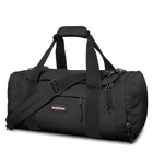 Eastpak Reader S Gear Bag