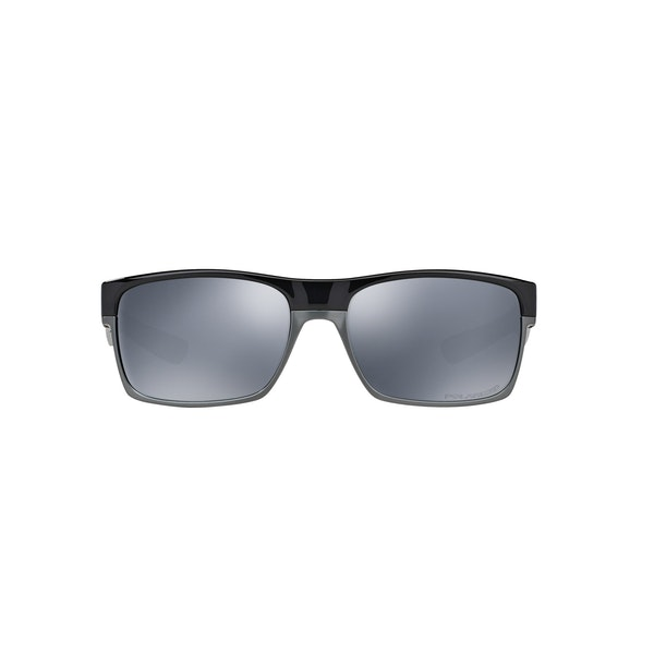 Oakley Twoface Men's Sunglasses