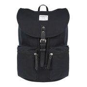 Sandqvist Roald Backpack