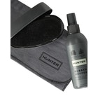 Hunter Rubber Care Kit Cleaning