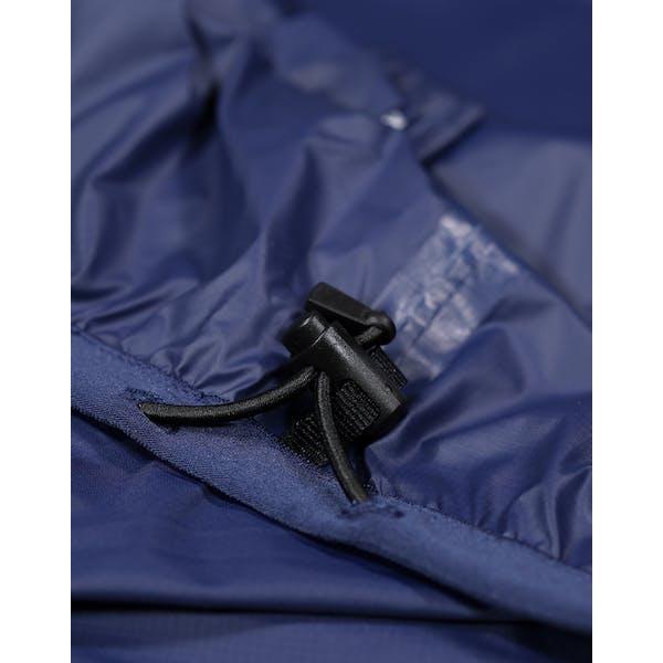 Hackett Mr Classic Packable Jacket