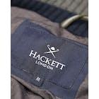 Hackett Classic Down Gilet Gilet