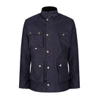 Peregrine Cambric 10 Baxter Jacket