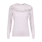 Ted Baker Sabbia Dame Sweater