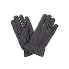 Gant Melton Men's Gloves