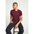 Jack Wills Sandleford Short Sleeve T-Shirt
