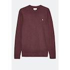 Jack Wills Seabourne Classic Crew Sweater