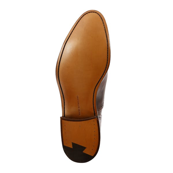 Trickers Stockton Dress Shoes
