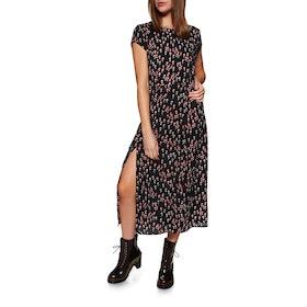 Free People Corrie Dress - Black
