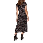 Free People Corrie Dress