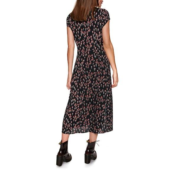 Free People Corrie Dress