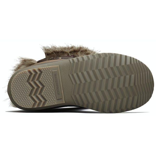 Botas de andar Mujer Sorel Joan Of Arctic Faux Fur