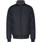 Chaqueta Tommy Hilfiger Reversible Padded