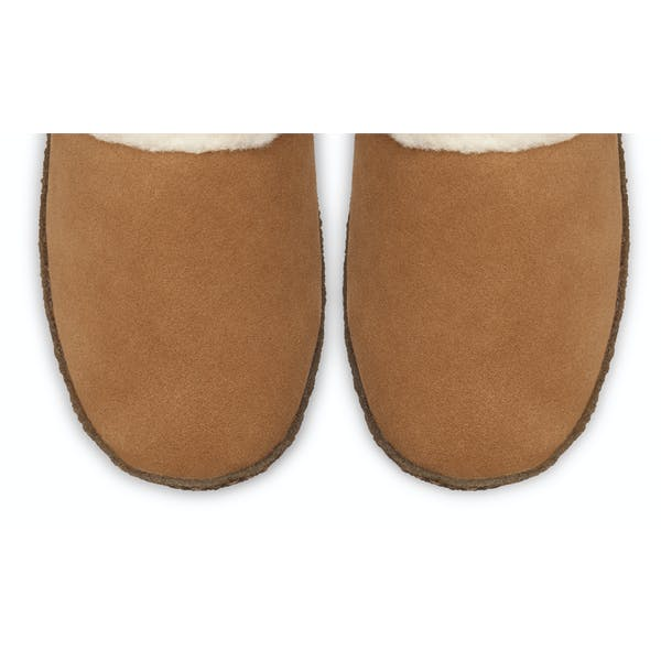 Sorel Nakiska Slide Ii Women's Slippers