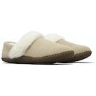 Sorel Nakiska Slipper II Pantoffeln