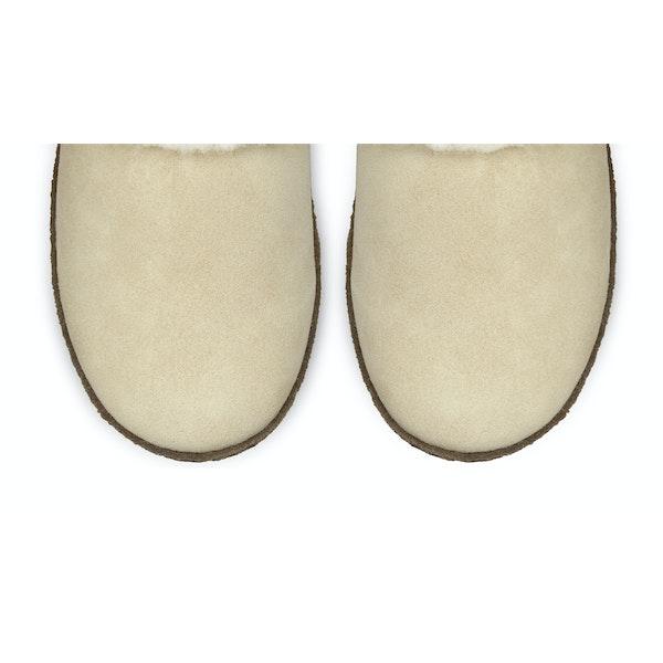 Sorel Nakiska Slipper II Slippers