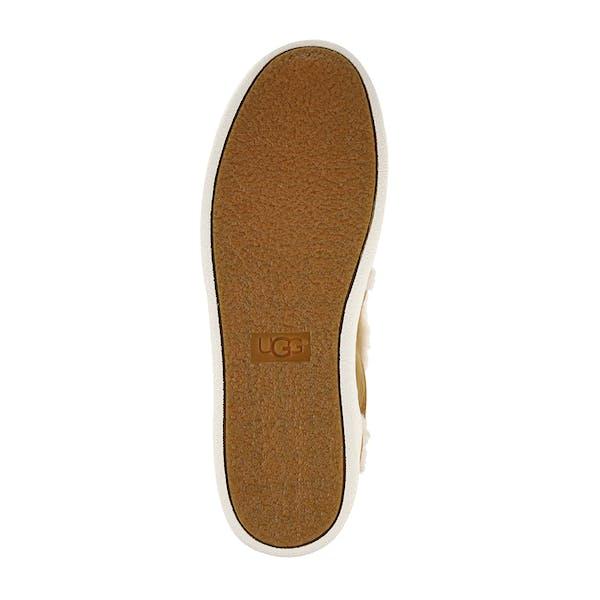 UGG Milo Spill Seam Women's Shoes