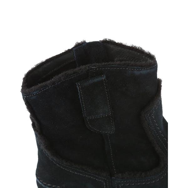 UGG Catica Women's Boots