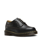 Dr Martens MIE 3989 Smooth Dress Shoes