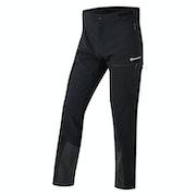 Pantaloni da Camminata Montane Alpine Mission Reg Leg