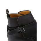 Cheaney Made In England Lucinda Women's Boots