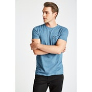 Jack Wills Ayleford Kurzarm-T-Shirt