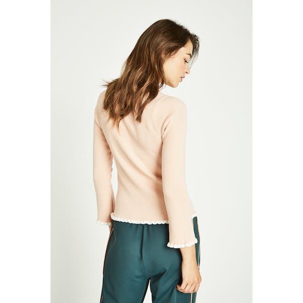 Sweater Senhora Jack Wills Linwood