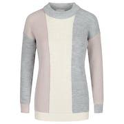 Peregrine Funky Dame Sweater