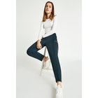 Jack Wills Stanedge Track Jogginbroek