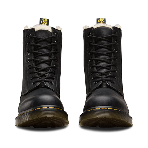 Dr Martens 1460 Serena Women's Boots
