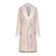 UGG Duffield II Women's Dressing Gown