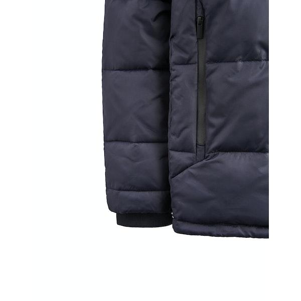 Joules Mens Hartbury Padded Jacket