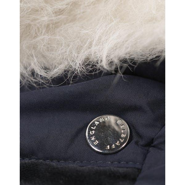 Belstaff Chantrey Women's Down Jacket