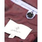 Gant The Wool Coat Jacket