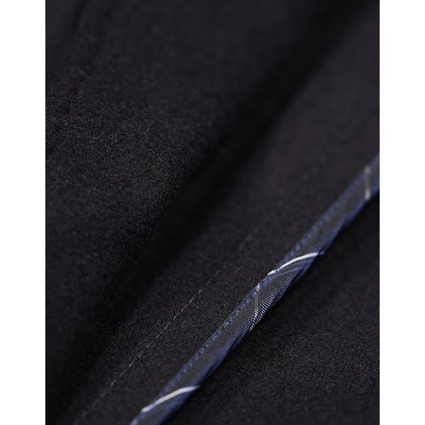 Hackett Wool Cashmere Men's Jacket