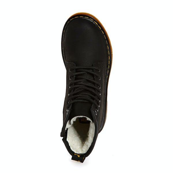 Dr Martens 1460 Serena Kid's Boots