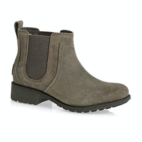UGG Bonham Ii Women's Boots