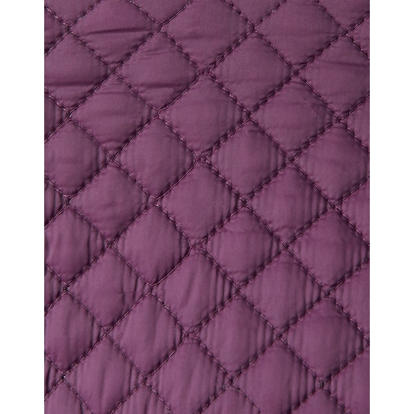 Joules Newdale Quilted Women's Jacket