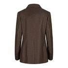 Country Attire Monica Blazer