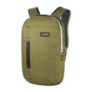 Dakine Network 26l Laptop Backpack