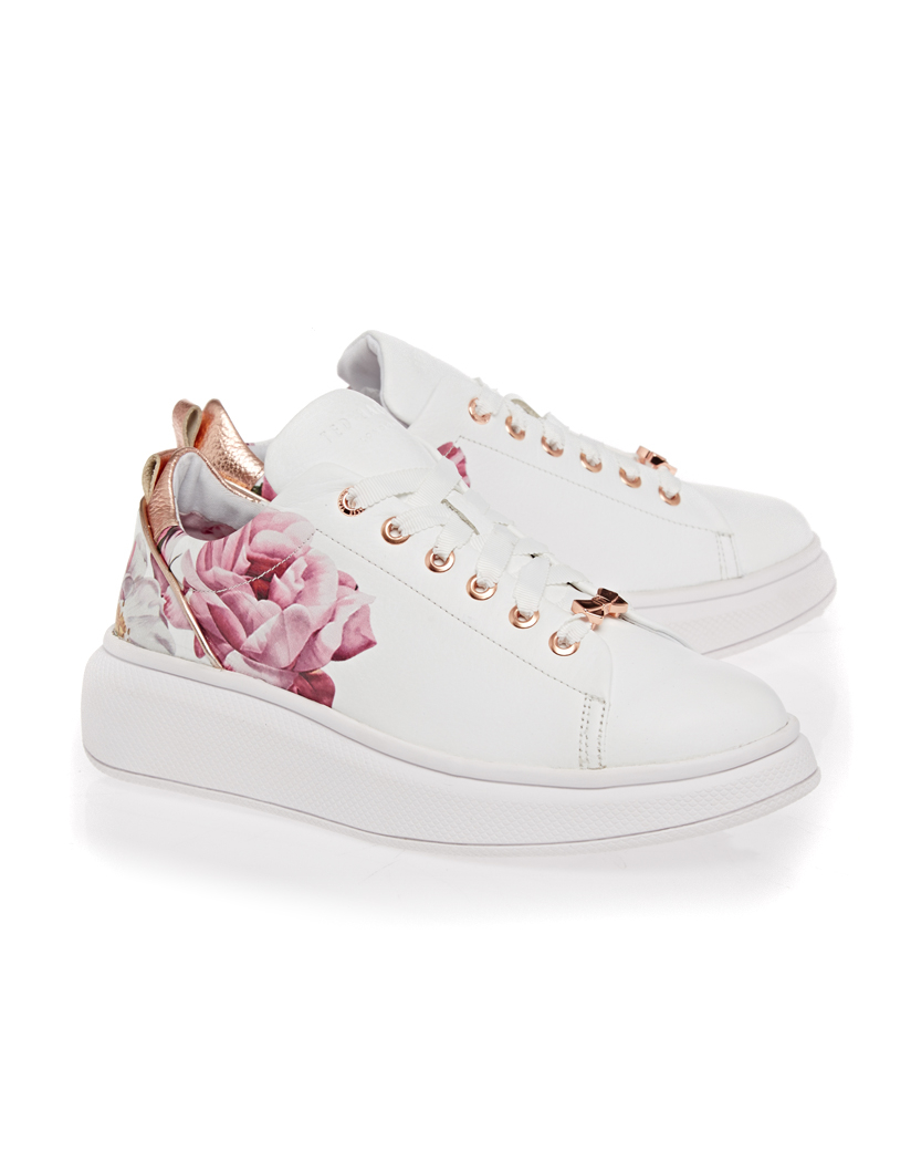 ted baker ailbe 2 trainers