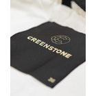 Creenstone 3/4 Length Coat 93 Cm Women's Jacket