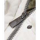 Creenstone 3/4 Length Coat 93 Cm Damski Kurtka